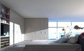 feng shui chambre coucher couleur feng shui chambre toateblogurile com