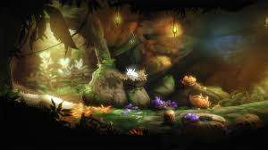 steam card exchange showcase ori and the blind forest