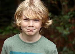 boys surfer haircuts collections of surfer style haircuts for boys cute hairstyles