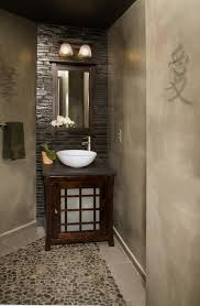 Asian Bathroom Ideas 25 Asian Bathroom Design Ideas Room Decorating Ideas