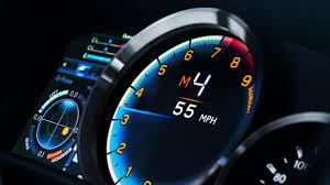 lexus performance tour experience 2018 lexus gs f luxury sedan lexus com