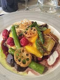 la cuisine d ugo la cuisine d ugo inspirational vivre la table d ugo obsession luxe