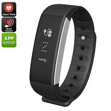 heart rate monitoring bracelet images K1 fitness tracker bracelet pedometer sleep monitor heart rate jpg