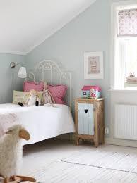 comment peindre une chambre de garcon peindre une chambre de fille maison design bahbe com