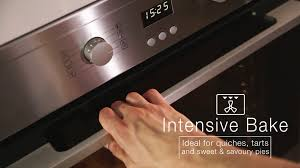 Miele Ovens And Cooktops Double Wall Electric Oven Archives Kieffer U0027s Applianceskieffer U0027s