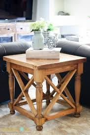 470 best how to build furniture images on pinterest woodworking
