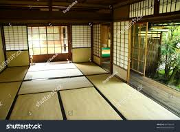 traditional japanese interior kyoto stock photo 63100924 traditional japanese interior kyoto