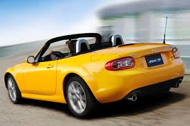 used 2014 mazda mx 5 miata convertible pricing for sale edmunds