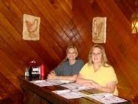 Red Barn Restaurant Nj Red Barn Provides Warmth Waffles Montville Nj Patch