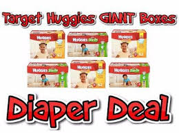 2017 black friday target diaper deal best 25 giant weekly ad ideas on pinterest food giant weekly ad