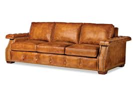 Camel Color Leather Sofa 2018 Camel Colored Leather Sofas Sofa Ideas