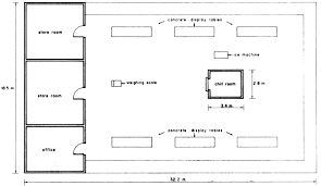 room design generator room layout maker room layout creator room design plan simple and