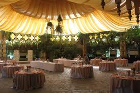 wedding venues in birmingham wedding venue amazing wedding venues birmingham photo