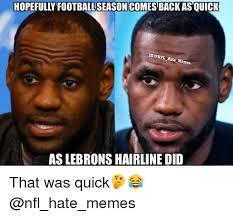 Lebron James Hairline Meme - 25 best memes about hairline hairline memes