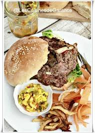 cuisine nomade 36 best cuisine hamburger images on hamburgers