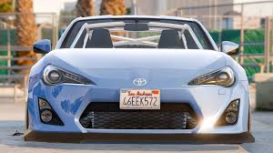 latest toyota latest gta 5 mods toyota gta5 mods com