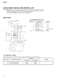28 24sl410u service manual pdf 47911 toshiba 23hlv87b user