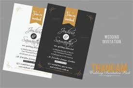 invitation card templates u2013 35 free psd ai vector eps format