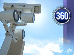 does a red light ticket affect insurance 5 things you need to know about red light cameras and your rights