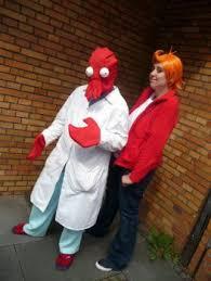 Eric Cartman Halloween Costume Kiff Explore Kiff Deviantart