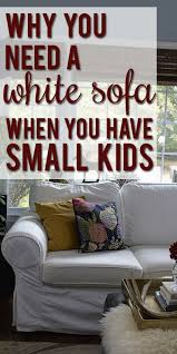 Best Upholstery Fabric For Kids 10 Best Images About Sofas On Pinterest Stains Kid And