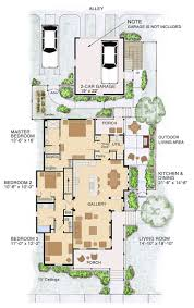 167 best house plans images on pinterest house floor plans