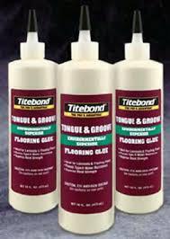 laminate flooring adhesive sealer concord ca san ramon ca