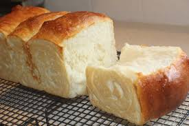 easy bread recipe without milk best food recipes