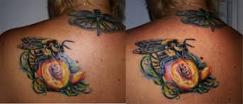 peach tattoo designs pictures to pin on pinterest tattooskid