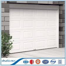 Overhead Doors Prices Garage Door Panels Prices Wholesale Door Panels Suppliers Alibaba