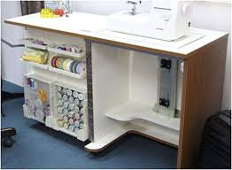 tailormade sewing cabinets nz tailor made sewing cabinets techieblogie info
