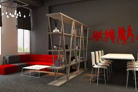 Concept Interior Design Commercial Interior Designers The Ashleys