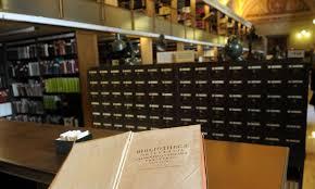 bibliothek quiz vatikan stellt bibliothek online diepresse com