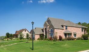 energy efficient home design tips building green energy efficient home design tips lake ridge