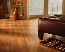 floor sources wood linoleum and tile arts crafts