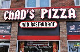 s restaurant cedar falls pizza places in cedar falls restaurants cf tourism