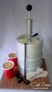beer barrel cake 16 best chris cake images on pinterest cake ideas 21st birthday