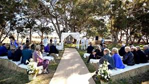 Backyard Wedding Ideas On A Budget Modern Concept Wedding Ideas For Summer With Summer Wedding Ideas