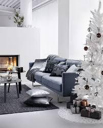 Matt White Christmas Decorations by 72 Best Event White Christmas Images On Pinterest White