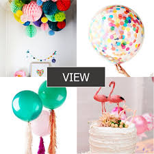 party decorations kids party decorations all