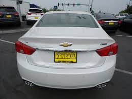 lexus of kendall service hours new 2018 chevrolet impala premier in nampa 180021 kendall at