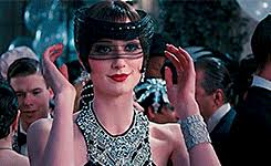 Gatsby Meme - the great gatsby lgbt characters meme gif find share on giphy