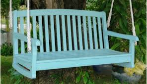 bench glamorous garden bench plans curved rare outdoor bench
