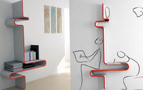 Awesome Creative Ideas For Interior Design Ideas Interior Design
