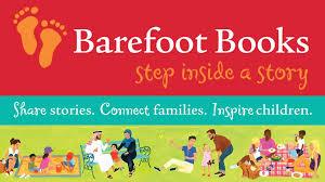 Barefoot Books The Barefoot Book Of Children Spotlight On A 2017 Platinum Sponsor Barefoot Books Multicultural