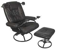Ultimate Game Chair Home Theater In A Chair How Media Chairs Work Howstuffworks