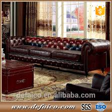 Leather Chesterfield Sofas Union Jack Chesterfield Sofa Union Jack Chesterfield Sofa