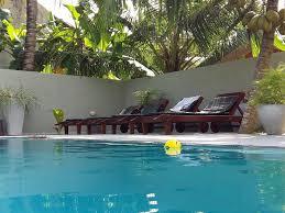 karl holiday bungalow kalutara sri lanka booking com