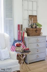 my home furniture and decor my home decor sew a fine seam