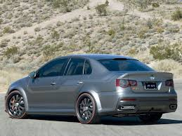 silver volkswagen jetta famous 2005 volkswagen jetta 26 for your car redesign with 2005